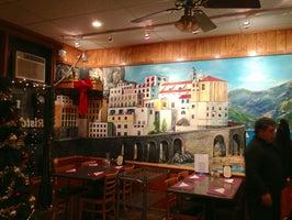 Vic's Ristorante Italiano & Pizzeria