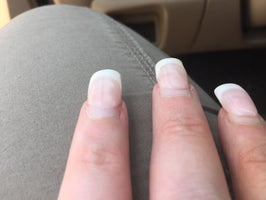 KT Nails