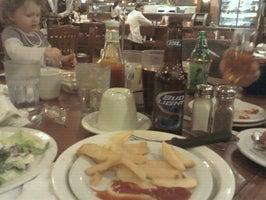 Dapper's West Family Restaurant