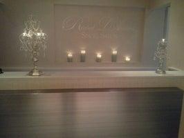 Richel D'Ambra Spa & Salon
