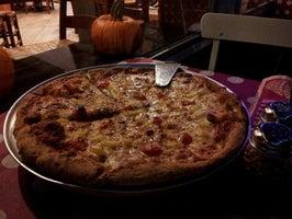italian pizza kitchen - Italian Pizza Kitchen