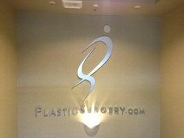 Plastic Surgery Studios