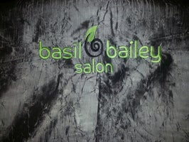 basil bailey salon