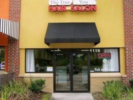 The True You Hair Salon