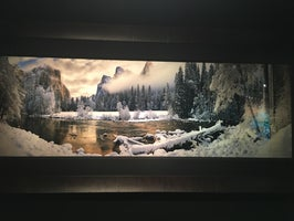 Peter Lik Fine Art Gallery