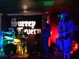 Surrey Tavern