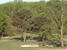 Jackson National Golf Club