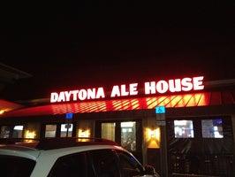 Miller's Ale House - Daytona