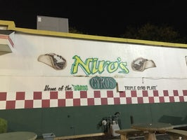 Niro's Gyros