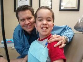 iKids Pediatric Dentistry Mansfield