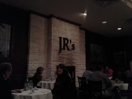 JR's Steakhouse