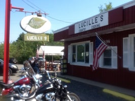 Lucille's Country Cooking
