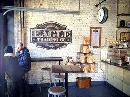 Eagle Trading Co.