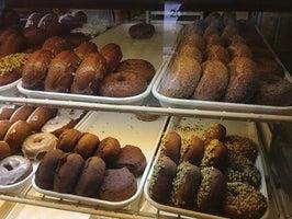 Paul's Bakery