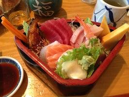 Takahachi