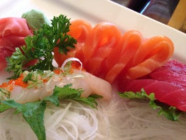 Mt. Fuji Sushi - Prices, Photos & Reviews - Maplewood, NJ