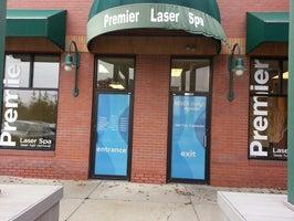 Cleveland Laser Spa
