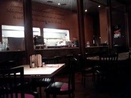 The Mark Dine & Tap