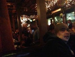 Cafe Fiore Prices Photos Reviews Ventura Ca