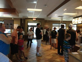 Chick Fil A Photos Reviews Indian Trail Nc