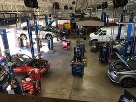 Casey Automotive
