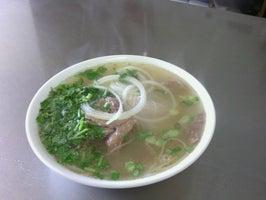 Yumhmie Foods