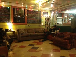 Soma Coffee House