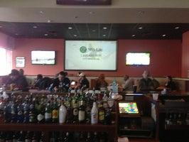Pittsburgh Bottle Shop Cafe