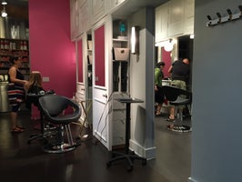Union Beauty Salon