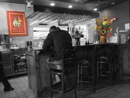 Stonewalls Kitchen