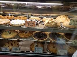 American Pie Company