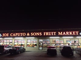 Joe Caputo & Sons Fruit Market
