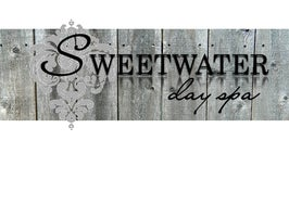 Sweetwater day spa