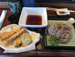 Odori Sushi & Teppanyaki