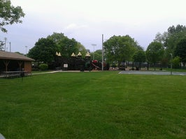 City of Monroe Park and Rec