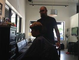 Shag'd Hair Studio
