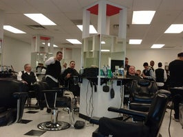 The Barber School Prices Photos Reviews Midvale Ut