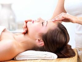 Hidden Beauty Salon and Spa