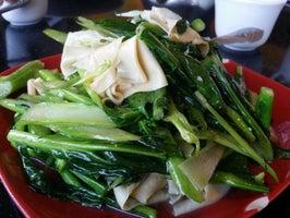 May\'s Kitchen - Photos & Reviews - Artesia, CA