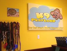 K9 Playland