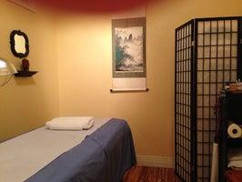 Mountain Spirit Acupuncture