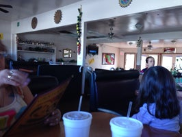 Adriana's Mexican Food