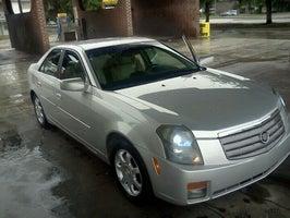 Hurricane Bay Car Wash
