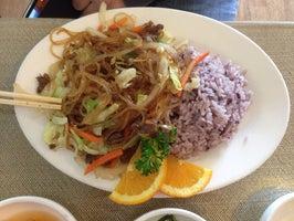 BeWon Korean Cuisine