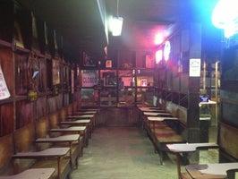Sonny Bryan's Smokehouse