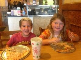 Napoli's Pizza & Restaurant