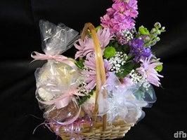 Dannettes Floral Boutique