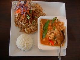 Ma Prang Thai Restaurant