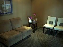 Massage Envy - Avon