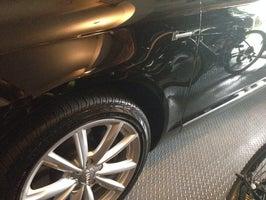 Brighton Car Wash & Detail Center